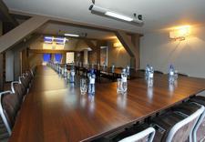 imprezy dla firm - Hotel Diament Katowice zdjęcie 7