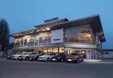 V-Motors - Autoryzowany Dealer Volvo