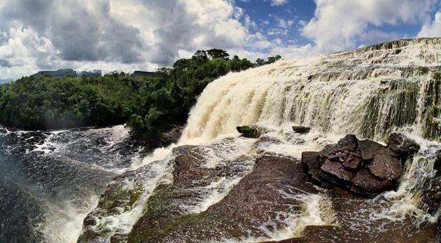 wycieczki zimbabwe - Biuro Turystyki ZNP LOGOS... zdjęcie 11