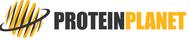 ProteinPlanet.pl - Tychy, Topolowa 4