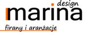 Marina 2 - Ruda Śląska, Dąbrowskiego 24
