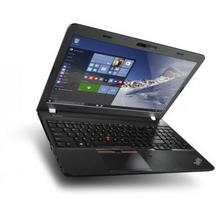 "Lenovo ThinkPad E560 20EV000SPB Win10 Home Premium 64bit i5-6200U/8GB/1TB/R7 M370 2GB/DVD Rambo/6c/15.6"" FHD IPS AG,Graphite Bla DARMOWA DOSTAWA DO 400 SALONÓW !!"
