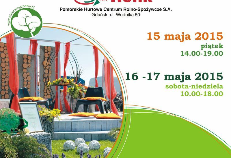 Centrum Rolno-Spożywcze