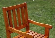 budowa tarasów - Pasja Drewna zdjęcie 6
