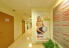 lekarze specjaliści - Centrum Medyczne Falck - ... zdjęcie 5