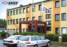 anser - Centrum Budowlane Anser T... zdjęcie 1