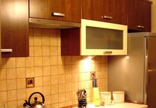 szafy wnękowe - Keno-Meble Sp.J. zdjęcie 14