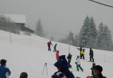 impreza sportowa - Lubomierz Ski zdjęcie 16