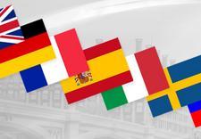 szkoła językowa - Szkoła Językowa ENGLISHBU... zdjęcie 1