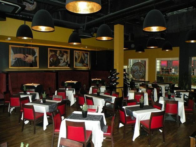pizzerie - Restauracja Sicilia - Sil... zdjęcie 4