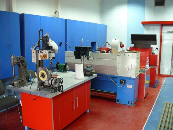regeneracja zaworów - Op Turbo - Turbosprężarki... zdjęcie 3