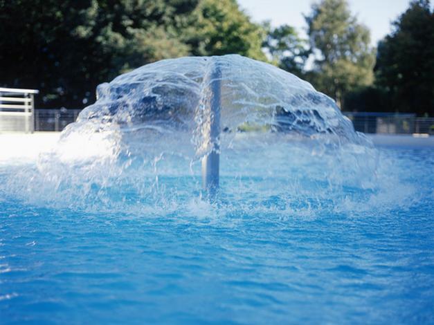 błotna - Park Wodny Aquapark. Base... zdjęcie 3
