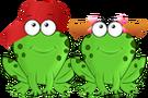 Dwie Żabki. Artykuły dla dzieci, zabawki, butelki