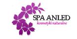 SPA ANLED Kosmetyki Naturalne - Czechowice-Dziedzice, Klasztorna 19b/19