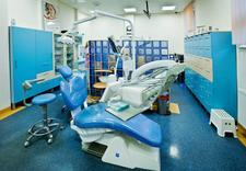 stomatologia estetyczna - Miladent Przychodnia Stom... zdjęcie 10