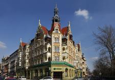 imprezy dla firm - Hotel Diament Plaza Gliwi... zdjęcie 9