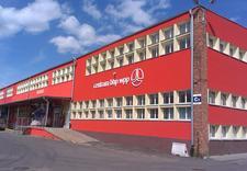 filtrujące - Centrum BHP Wrocławskiego... zdjęcie 1