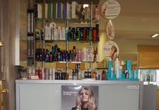 pedicure - Studio Fryzur i Kosmetyki... zdjęcie 3