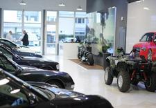 stacja kontroli pojazdów - AutoFit. Sprzedaż, napraw... zdjęcie 8