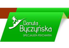 Psychiatra, leczenie zaburzeń, gabinet psychiatryczny