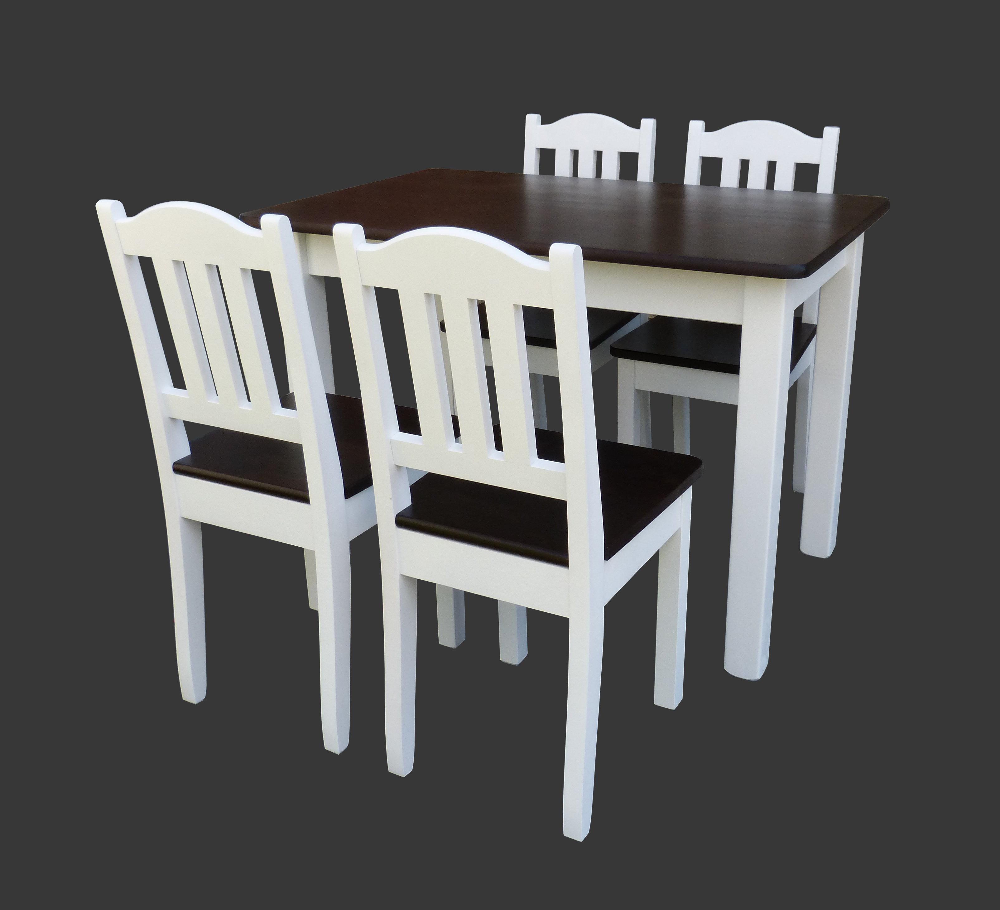 Marco Style Hokery Krzesła Stoły Aktualna Oferta I