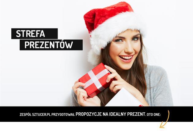 Sklep Militarny Sztucer.pl