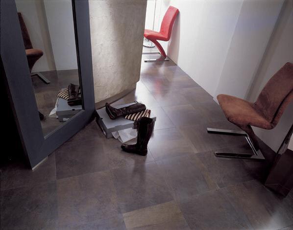 łazienki - CERMAG POZNAŃ zdjęcie 7