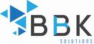 BBK Solutions