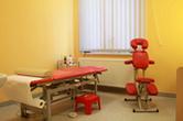 Wik Rehabilitacja. Masaż, fizykoterapia, terapia manualna