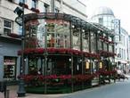 Piotrkowska Klub 97. Restauracja, pub, organizacja spotkań