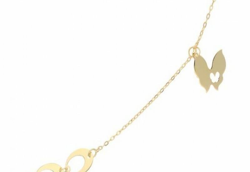 diament - Jubistyl - biżuteria, zeg... zdjęcie 6