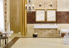 aranżacje trójwymiarowe - Salon Płytek Ceramicznych... zdjęcie 14