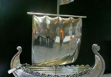 trofea akrylowe - EUROGRAW zdjęcie 58
