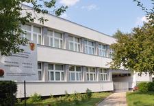 technik rachunkowości - Centrum Kształcenia Ustaw... zdjęcie 1