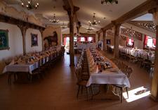 kojs - Restauracja Przystań w Ka... zdjęcie 10