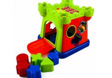 zabawki, gry, puzzle