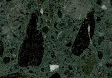 marmur - Zakład Kamieniarski KALCY... zdjęcie 31
