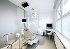 botoks - Neo Dentica Klinika Stoma... zdjęcie 15