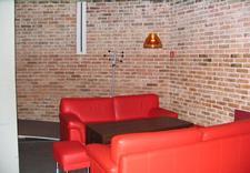 dj - VICOLO Centrum Rozrywki zdjęcie 4