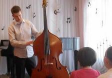 akordeon - Szczecińskie Towarzystwo ... zdjęcie 6