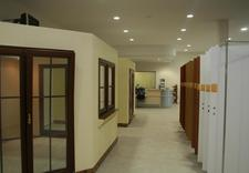 klamki nomet - Przedsiębiorstwo Budowlan... zdjęcie 5