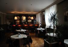 hotel - Hotel Iskra Restauracja zdjęcie 5