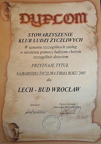 dachówki wrocław - LECH BUD - Dachówki Ceram... zdjęcie 4