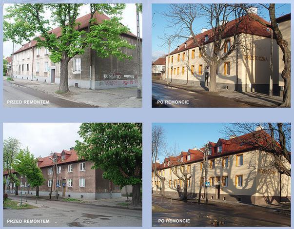 remonty gdańsk - Bimon. Zarządzanie nieruc... zdjęcie 1