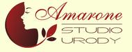 Amarone Studio Urody - Łódź, Białostocka 7D