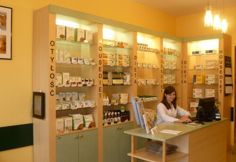 centrum dietetyczne - Naturhouse. Odchudzanie, ... zdjęcie 3