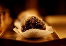ciasto na zamówienie sosnowiec - Cukiernia Czarodziej. Tor... zdjęcie 4