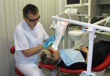 stomatolog dziecięcy - FABDENT Gabinet Stomatolo... zdjęcie 5