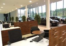 szybki serwis - BMW Inchcape Motor - salo... zdjęcie 4