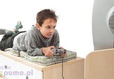 materace - MeblePumo - internetowy S... zdjęcie 8